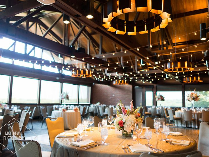 Tmx 1473792636177 Julieelan 0562 Lafayette Hill, Pennsylvania wedding venue