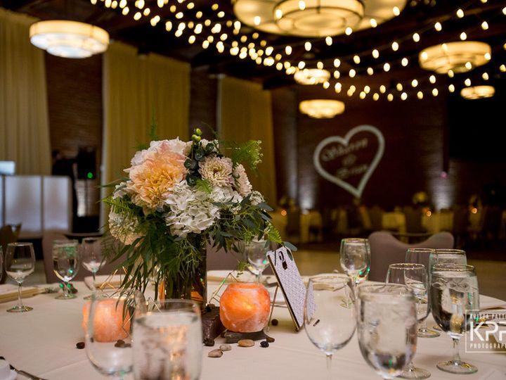 Tmx 1474568902544 Sept30841 Lafayette Hill, Pennsylvania wedding venue