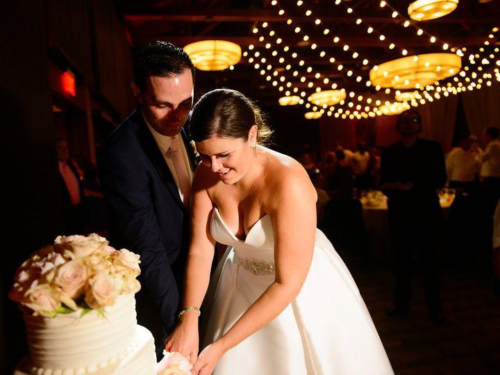 Tmx 1475009497725 Aceconferencecenterkatejoefinal 1029 Final Lafayette Hill, Pennsylvania wedding venue