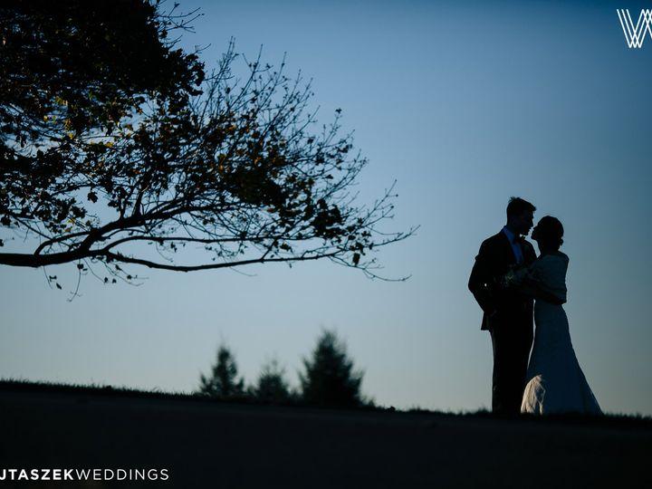 Tmx 1481314191985 Garceseventschubbweddingnickiandrew0037 Lafayette Hill, PA wedding venue