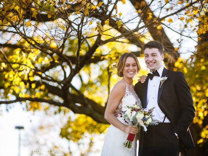 Tmx 1481314203384 Garceseventschubbweddingnickiandrew0042 Lafayette Hill, Pennsylvania wedding venue