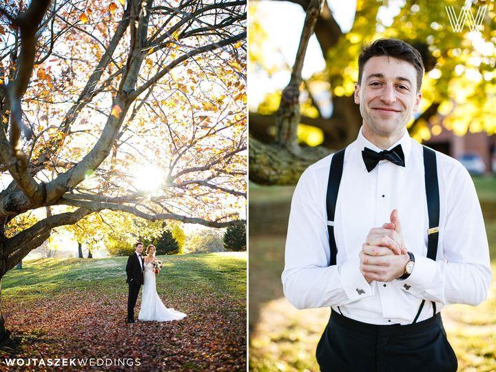 Tmx 1481314229915 Garceseventschubbweddingnickiandrew0055 Lafayette Hill, PA wedding venue