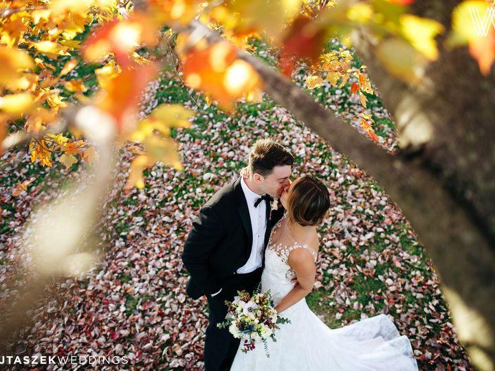 Tmx 1481314239110 Garceseventschubbweddingnickiandrew0057 Lafayette Hill, Pennsylvania wedding venue
