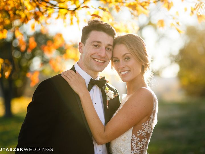 Tmx 1481314247941 Garceseventschubbweddingnickiandrew0058 Lafayette Hill, Pennsylvania wedding venue