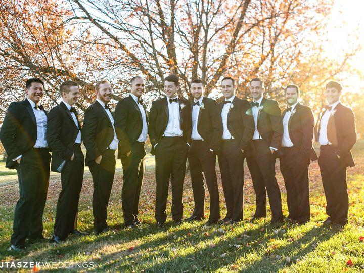 Tmx 1481314272992 Garceseventschubbweddingnickiandrew0064 Lafayette Hill, Pennsylvania wedding venue