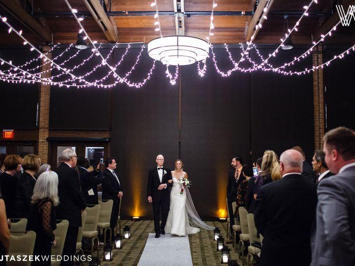 Tmx 1481314307133 Garceseventschubbweddingnickiandrew0073 Lafayette Hill, Pennsylvania wedding venue