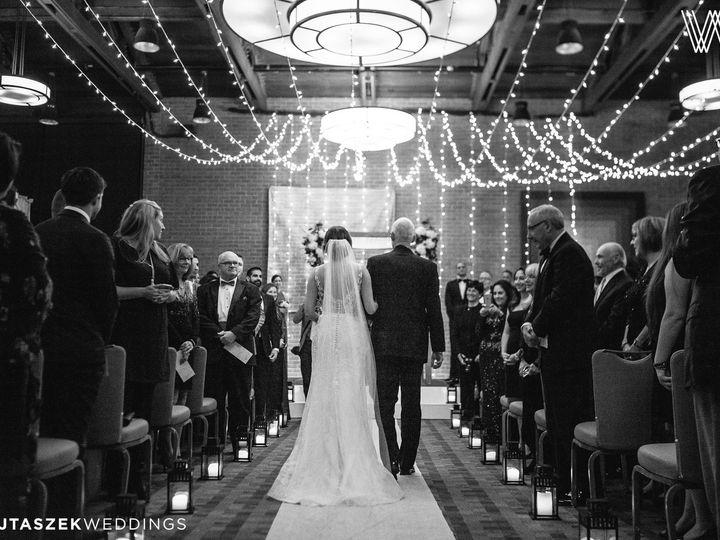 Tmx 1481314317058 Garceseventschubbweddingnickiandrew0074 Lafayette Hill, Pennsylvania wedding venue