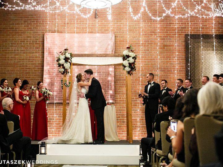Tmx 1481314335280 Garceseventschubbweddingnickiandrew0084 Lafayette Hill, Pennsylvania wedding venue