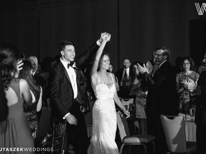 Tmx 1481314378719 Garceseventschubbweddingnickiandrew0094 Lafayette Hill, Pennsylvania wedding venue