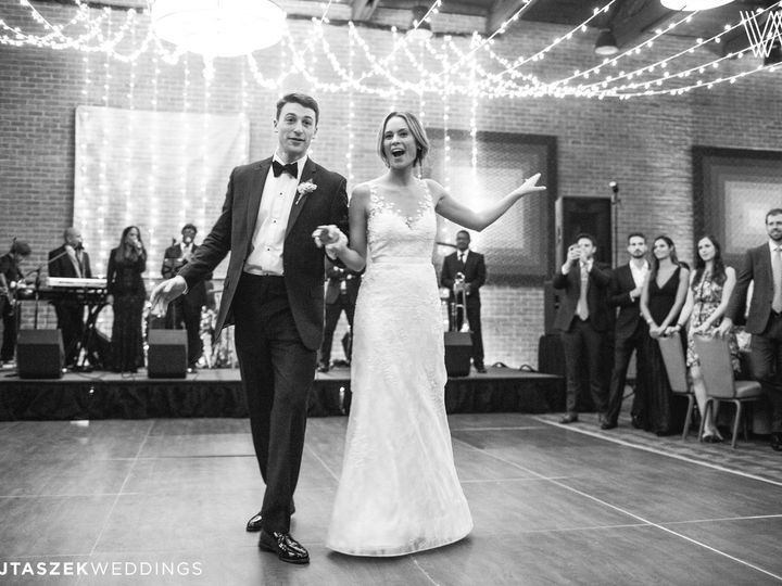 Tmx 1481314395270 Garceseventschubbweddingnickiandrew0096 Lafayette Hill, Pennsylvania wedding venue