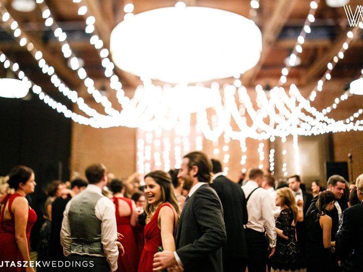 Tmx 1481314444114 Garceseventschubbweddingnickiandrew0129 Lafayette Hill, PA wedding venue