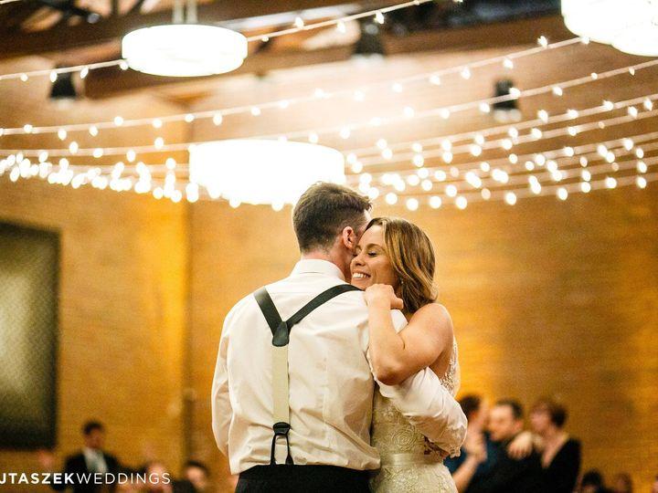 Tmx 1481314451749 Garceseventschubbweddingnickiandrew0134 Lafayette Hill, PA wedding venue
