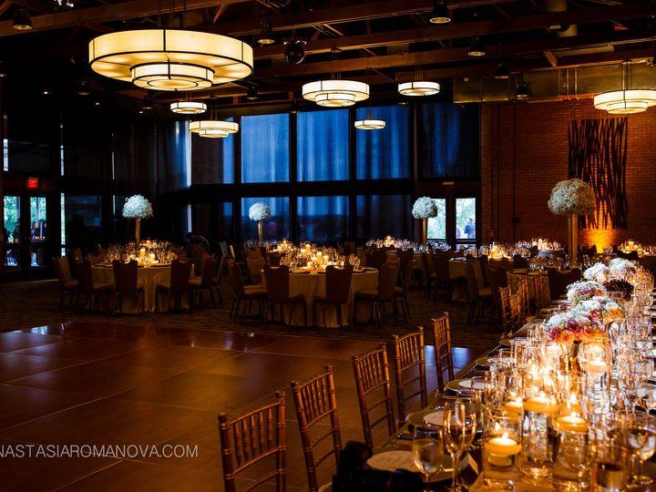 Tmx 1481666468867 As 861 Lafayette Hill, PA wedding venue