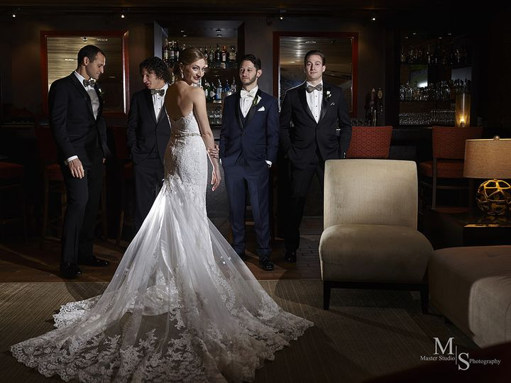 Tmx 1494083973631 Bri0852 Lafayette Hill, Pennsylvania wedding venue
