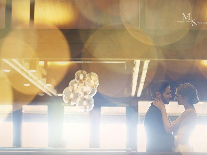 Tmx 1494083997868 Bri5305b Lafayette Hill, Pennsylvania wedding venue