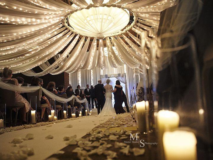 Tmx 1494084029023 Bri6055 Lafayette Hill, PA wedding venue