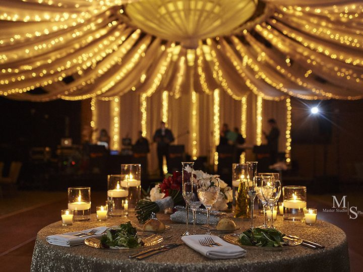 Tmx 1494084058296 Bri6213 Lafayette Hill, PA wedding venue