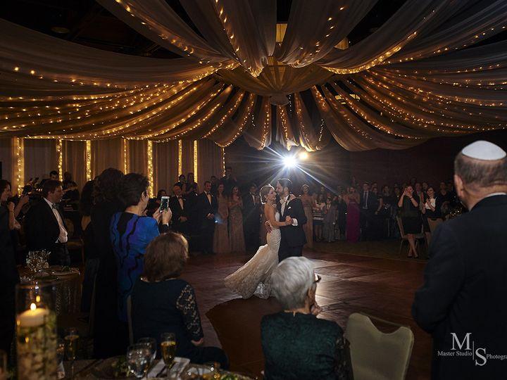Tmx 1494084074590 Bri6312 Lafayette Hill, PA wedding venue