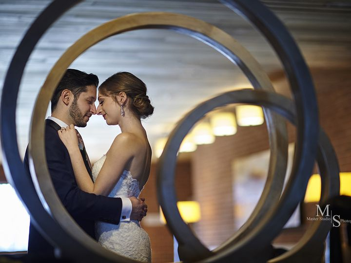 Tmx 1494084143142 D4s9105 Lafayette Hill, PA wedding venue