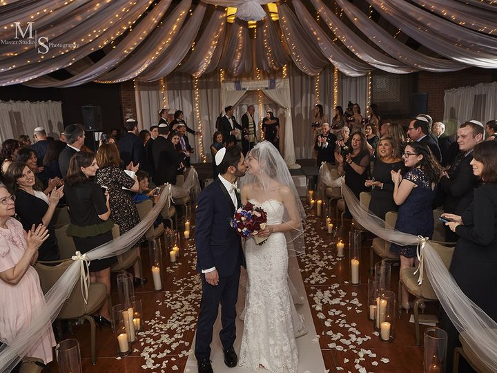 Tmx 1494084169872 D4s9483 Lafayette Hill, PA wedding venue
