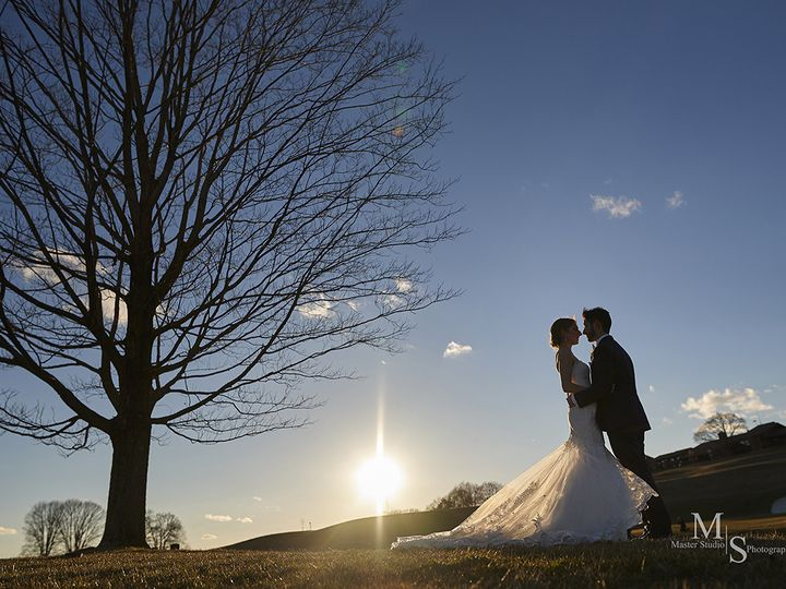 Tmx 1494084207111 D5a0234 Lafayette Hill, Pennsylvania wedding venue
