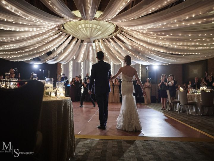 Tmx 1494084231869 D5a0594 Lafayette Hill, Pennsylvania wedding venue