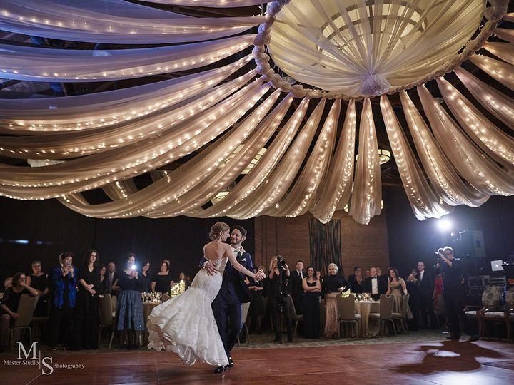 Tmx 1494084243059 D5a0638 Lafayette Hill, Pennsylvania wedding venue