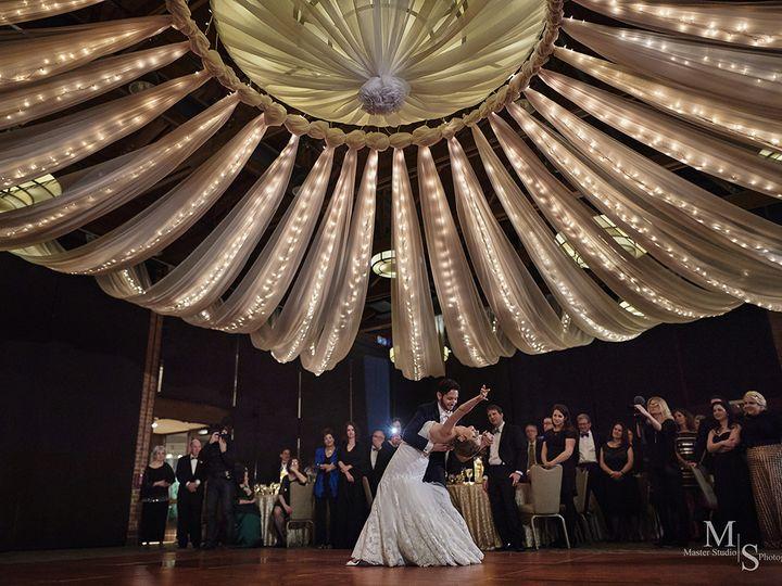 Tmx 1494084251341 D5a0695 Lafayette Hill, Pennsylvania wedding venue