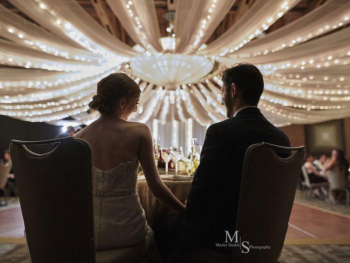 Tmx 1494084260212 D5a0870 Lafayette Hill, Pennsylvania wedding venue