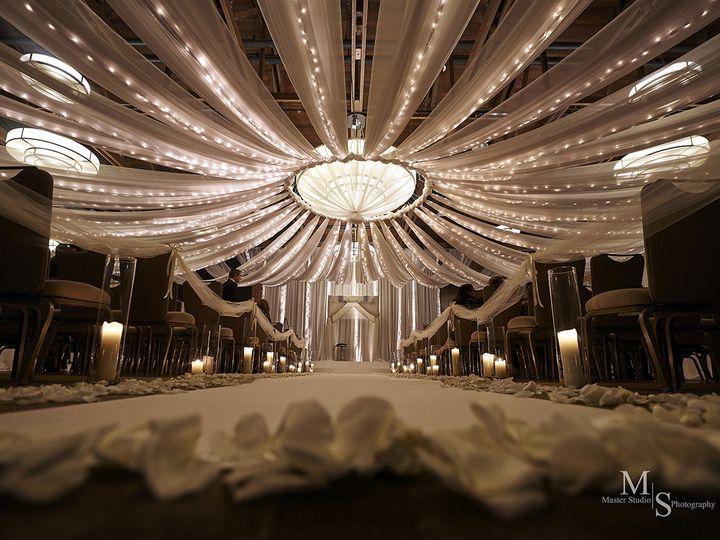 Tmx 1494084322940 Dsc8252 Lafayette Hill, PA wedding venue
