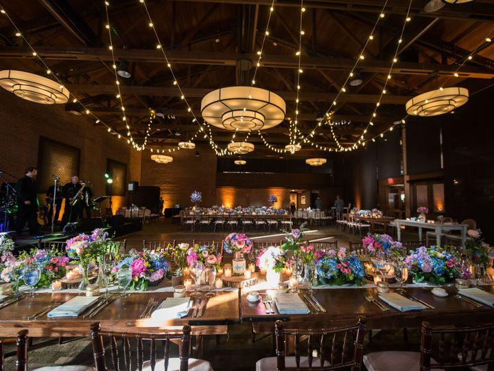 Tmx 1526747053 B52b717d687365d0 1526747050 A06b1e34f83f57d5 1526746892112 13 99 Lafayette Hill, PA wedding venue