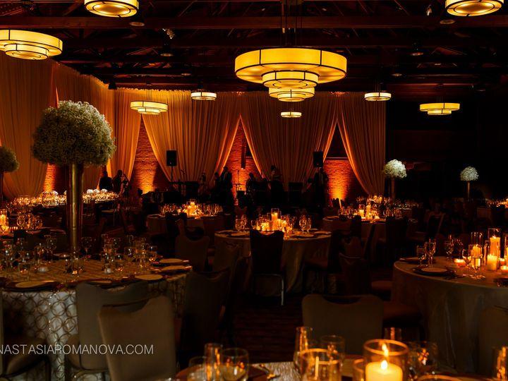 Tmx 1526747056 03e18bef2ff4d2af 1526747055 072d46cc279941cf 1526746892114 15 101 Lafayette Hill, Pennsylvania wedding venue