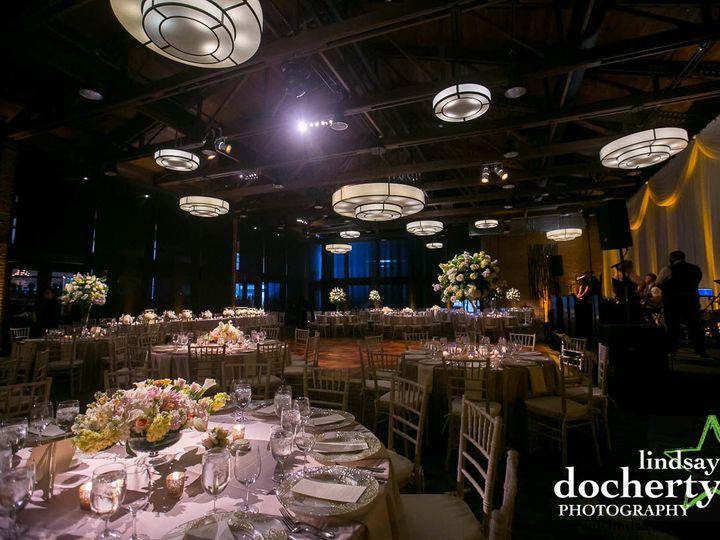Tmx 1526747061 227e426fae19bb93 1526747060 4e61718b0f929949 1526746892098 12 98 Lafayette Hill, Pennsylvania wedding venue
