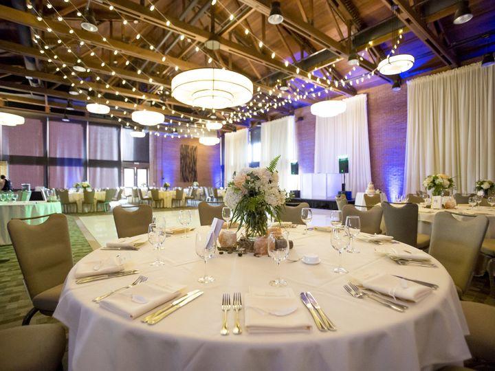 Tmx 1526747063 22e04817815553df 1526747059 38939b1f782c1228 1526746892097 11 96.5 Lafayette Hill, PA wedding venue