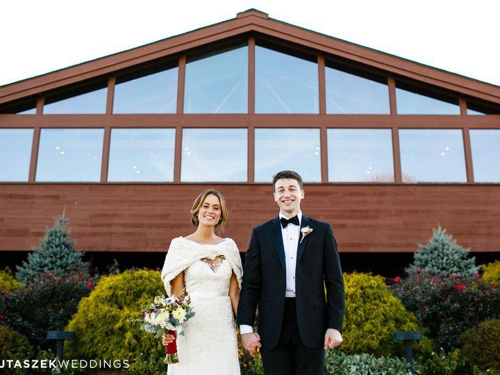 Tmx 1526747170 Ff0f3f442edeb3f3 1526747169 91a83be4d3ee7cb9 1526747016853 23 56 Lafayette Hill, Pennsylvania wedding venue