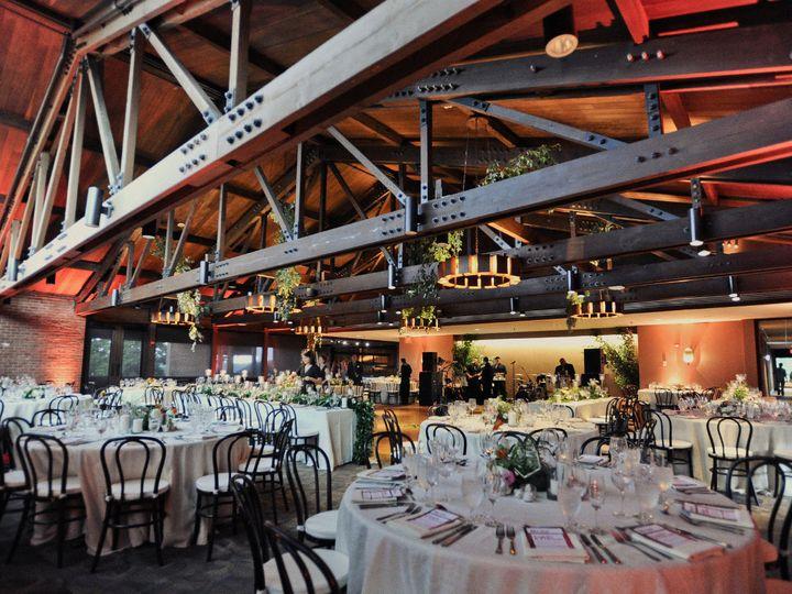 Tmx 1526757340 B309b9510cd014e6 1526757338 C99e0cf9fb8f524d 1526757184113 5 98 Lafayette Hill, Pennsylvania wedding venue