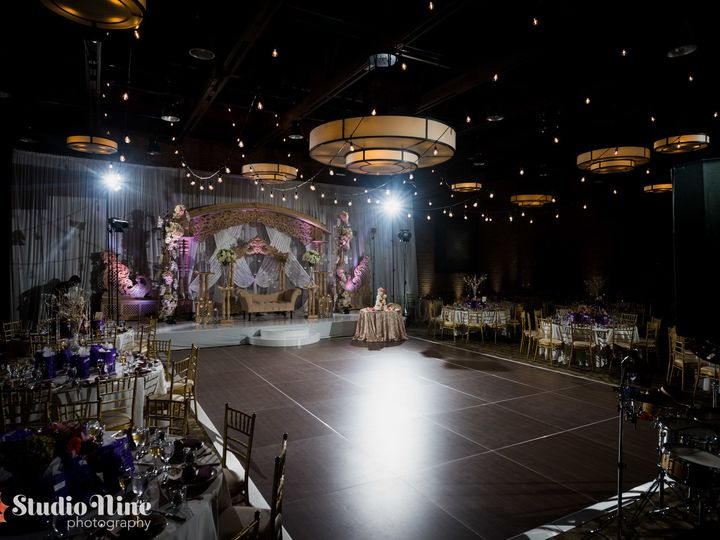 Tmx 1531428145 7df81a4cdcc5dee9 1531428144 Dbadc4f0ab6f8e09 1531428083510 1 98.6 Lafayette Hill, PA wedding venue