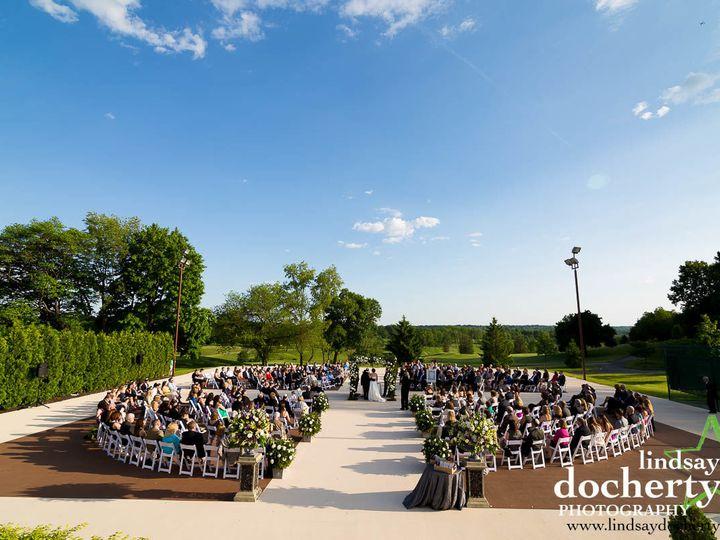 Tmx 1531428209 053ae8919b662de2 1531428208 Cfd3e6d227ebdf1f 1531428146980 2 66 Lafayette Hill, Pennsylvania wedding venue