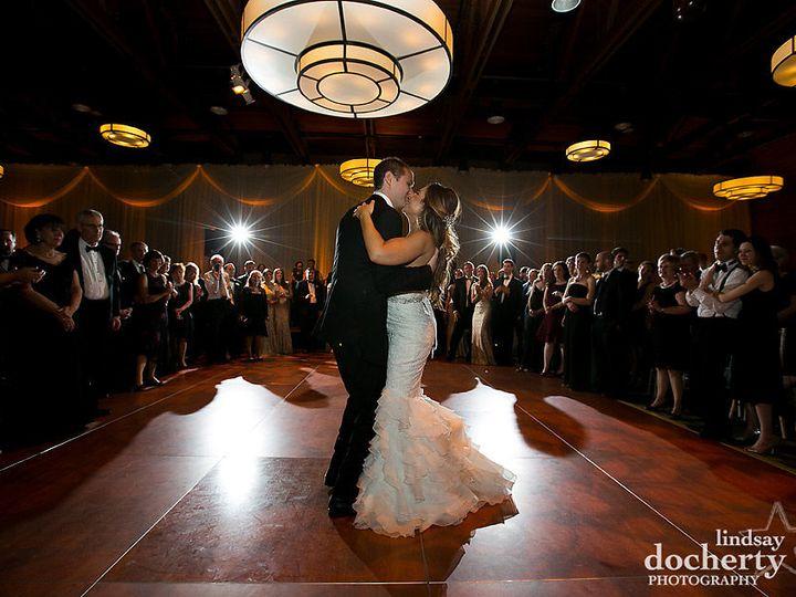 Tmx 1531428209 41829ef4effb3ab3 1531428208 Cce5dc7de5ee1d25 1531428146984 4 107.6 Lafayette Hill, Pennsylvania wedding venue