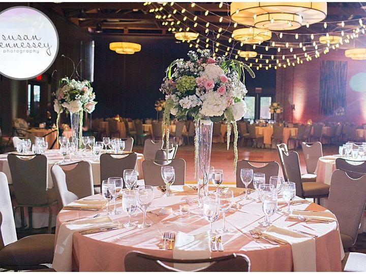 Tmx 1531428241 774b2c2bb3bde8af 1531428240 5ca95a16cab4596b 1531428180105 5 99.5 Lafayette Hill, PA wedding venue