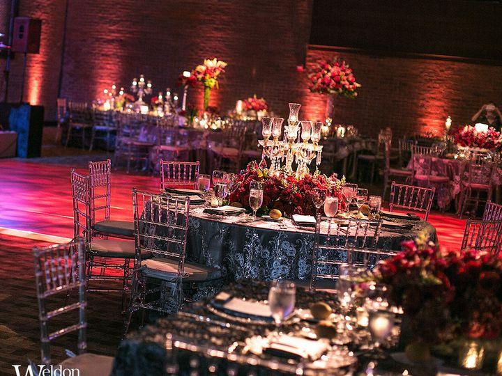 Tmx 1531428272 80140643e20c14ed 1531428271 0fbc319ab0333c3c 1531428209362 6 93 Lafayette Hill, Pennsylvania wedding venue