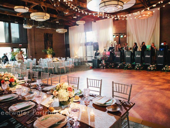 Tmx 1531428273 9efa5d6601bc9aed 1531428271 Df47f964a115c6a0 1531428209364 7 98.5 Lafayette Hill, Pennsylvania wedding venue