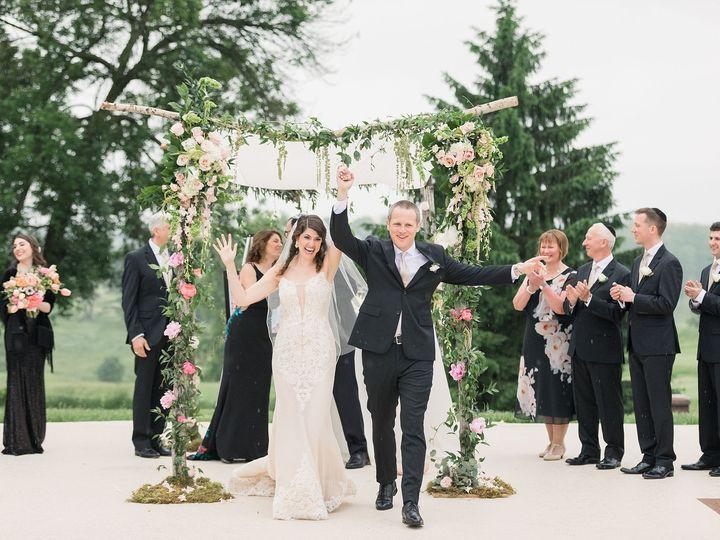 Tmx 1531428332 B6afb3d19767dd30 1531428331 4bf48ad7c72b8d16 1531428270165 8 60 Lafayette Hill, Pennsylvania wedding venue