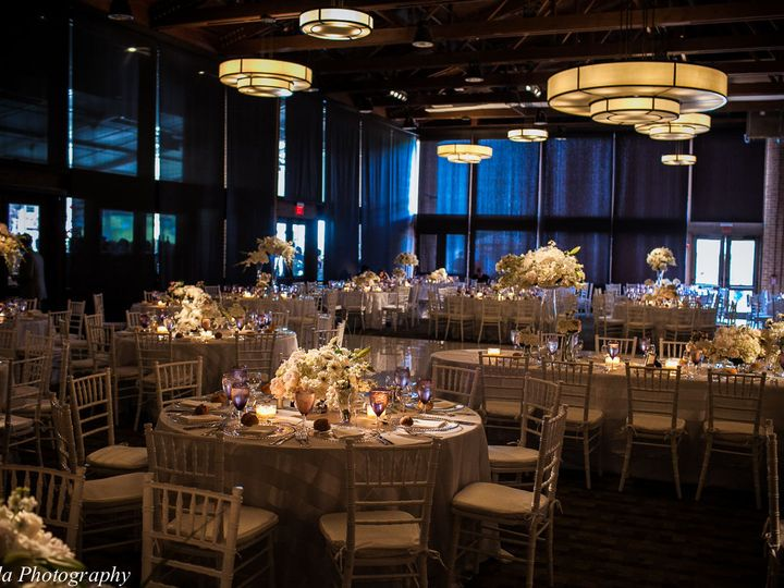 Tmx 1531428518 243a35534db545eb 1531428517 56c32918950986c2 1531428456459 16 101.5 Lafayette Hill, PA wedding venue