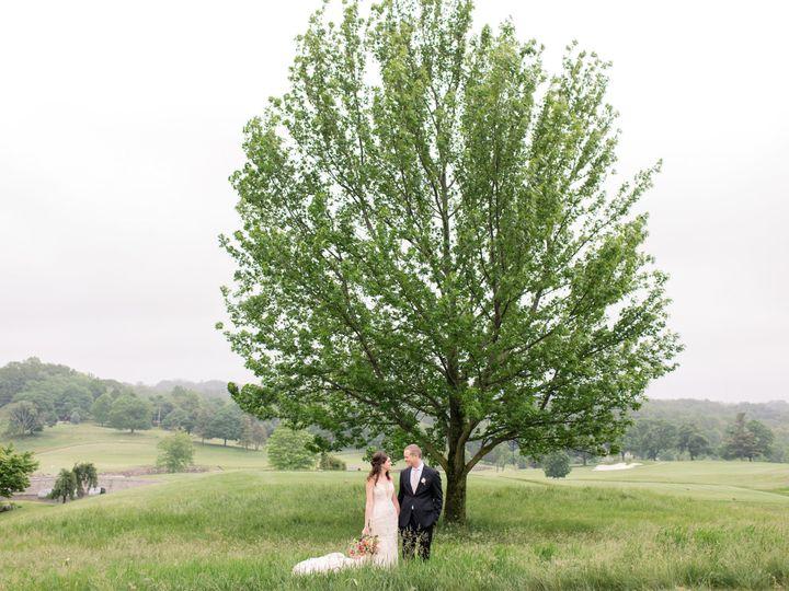 Tmx 1533052662 A0963cb3336b50aa 1533052660 Cc404506d8ebabca 1533052558840 1 Nathanson Drummond Lafayette Hill, Pennsylvania wedding venue