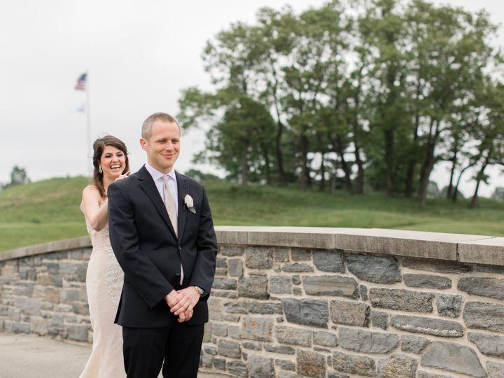 Tmx 1533327319 91dac97c6a797cd8 1533327313 E309a89edd328747 1533327191406 5 Nathanson Drummond Lafayette Hill, Pennsylvania wedding venue