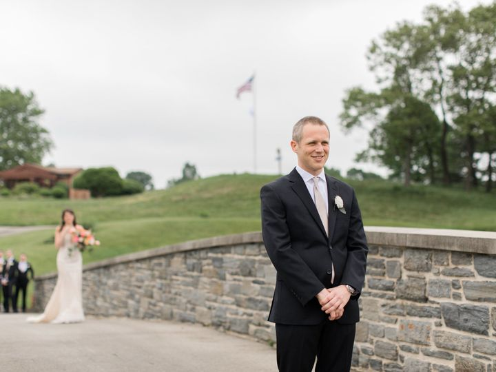 Tmx 1533327319 Ea4eab2eccd8e7f9 1533327313 4e05c3b0027d47f6 1533327191402 4 Nathanson Drummond Lafayette Hill, Pennsylvania wedding venue