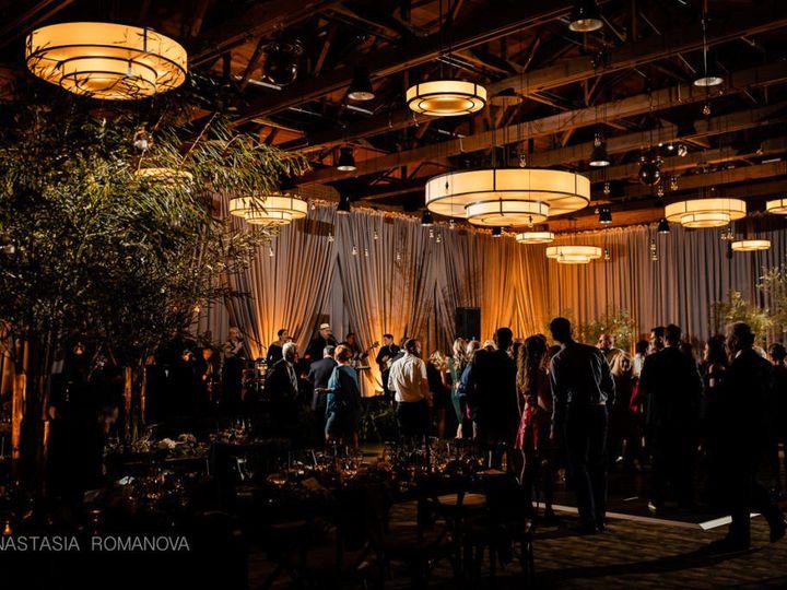 Tmx 1534797183 4fc7b671539f2135 1534797182 0fc5ed625d4315cf 1534797040776 4 Chubb Hotel Weddin Lafayette Hill, PA wedding venue