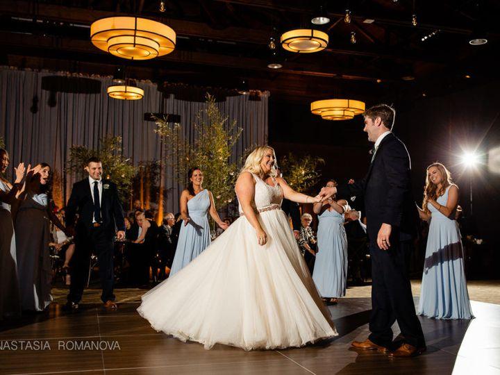 Tmx 1534797303 E3850635b2d9fe44 1534797302 641b70ae1ff5f5d2 1534797161139 5 Chubb Hotel Weddin Lafayette Hill, Pennsylvania wedding venue