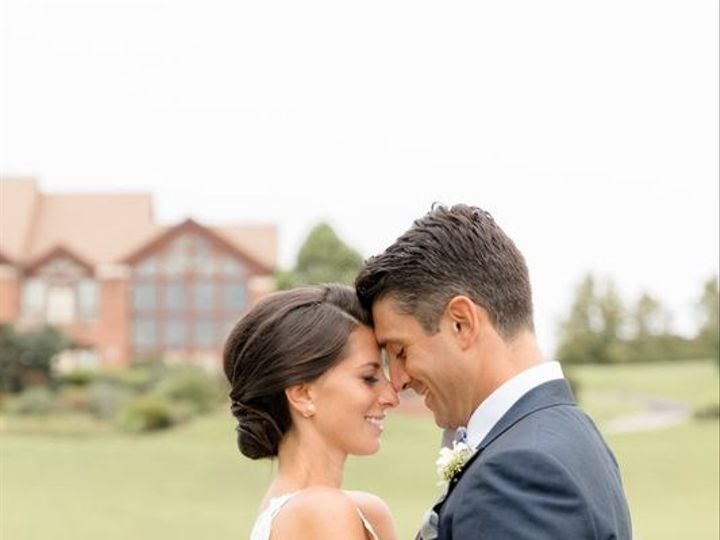 Tmx 1536930482 7344e1ff84a4a47b 1536930480 A1f3bfda6d219fb5 1536930284829 1 Kate   Bobby Lafayette Hill, PA wedding venue